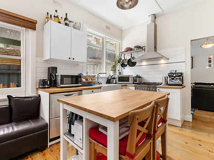 114 Gladstone Street, South Melbourne 3205, VIC Townhouse Photo