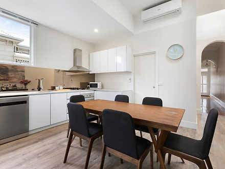 25 Raglan Street, Port Melbourne 3207, VIC House Photo