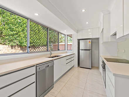 30 Conifer Street, Alderley 4051, QLD House Photo