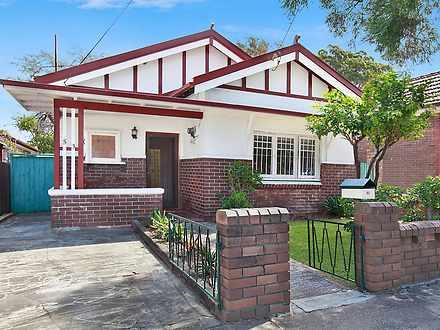 53 Holden Street, Ashfield 2131, NSW House Photo