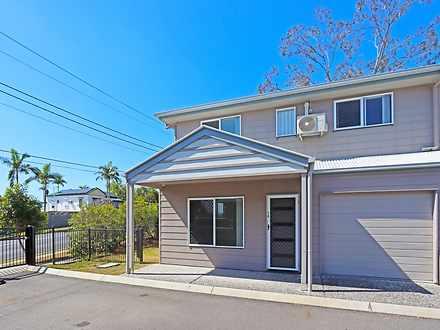 16/10 Creek Street, Bundamba 4304, QLD Townhouse Photo