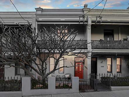 138 Church Street, St Peters 2044, NSW House Photo