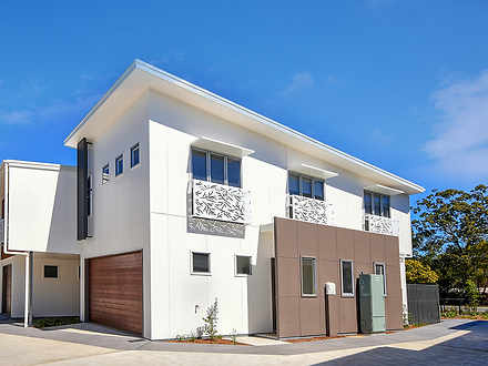 15/169 Stringybark Road, Buderim 4556, QLD Unit Photo