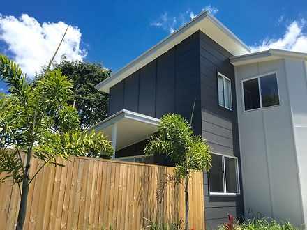 1/4 Sunshine Court, Maroochydore 4558, QLD Townhouse Photo