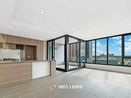 LEVEL 10/1013/3 Network Place, North Ryde 2113, NSW Apartment Photo