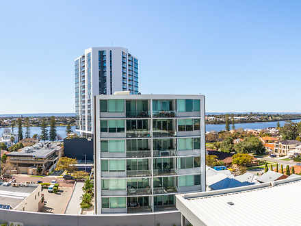 510/893 Canning Highway, Mount Pleasant 6153, WA Apartment Photo