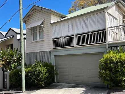 23 Birley Street, Spring Hill 4000, QLD House Photo