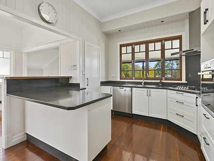 15 Cavell Terrace, Ashgrove 4060, QLD House Photo