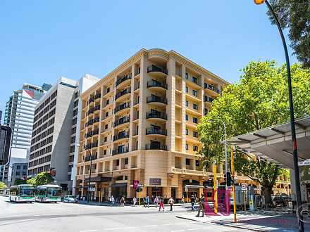 G407/2 St Georges Terrace, Perth 6000, WA House Photo
