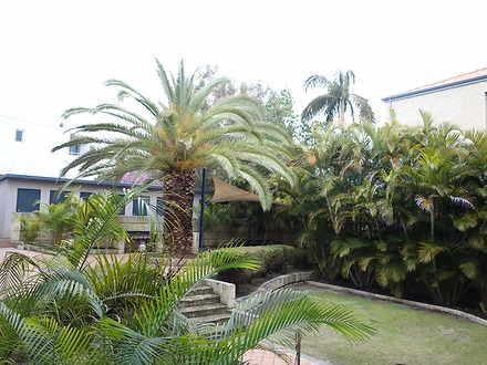 8/28 Onslow Street, South Perth 6151, WA Apartment Photo