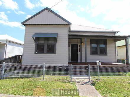90 Broadmeadow Road, Broadmeadow 2292, NSW House Photo
