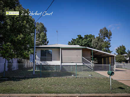 2A Herbert Court, Moranbah 4744, QLD House Photo