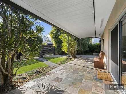 8 Newton Avenue, Southport 4215, QLD House Photo