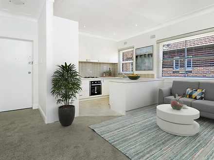 12/28 Balfour Road, Rose Bay 2029, NSW Apartment Photo