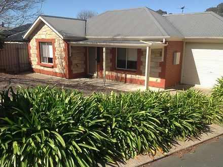 3/5 Parkview Drive, Mount Barker 5251, SA House Photo