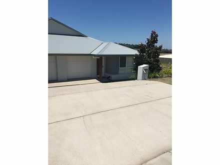 2/23 Eales Road, Rural View 4740, QLD Other Photo