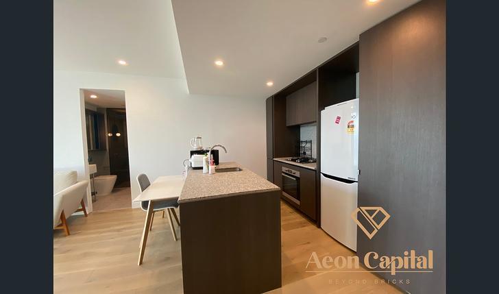 5711/160 Victoria Street, Carlton 3053, VIC Apartment Photo