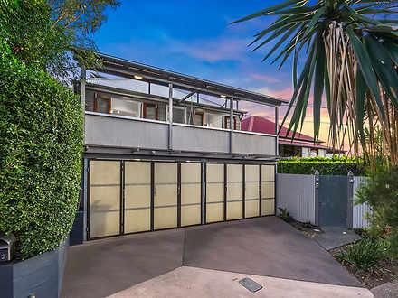112 Howard Street, Paddington 4064, QLD House Photo