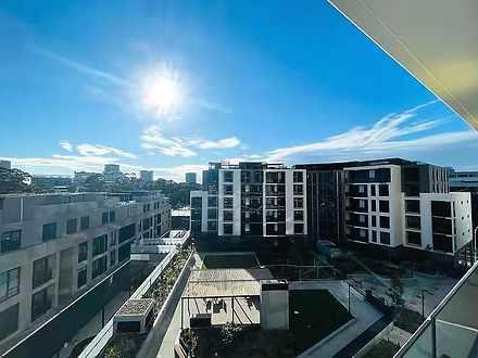 508/5 Joynton Avenue, Zetland 2017, NSW Apartment Photo