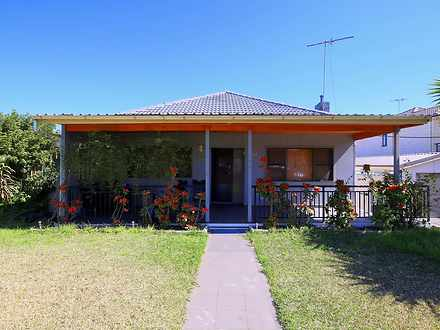 176 Rose Street, Yagoona 2199, NSW House Photo