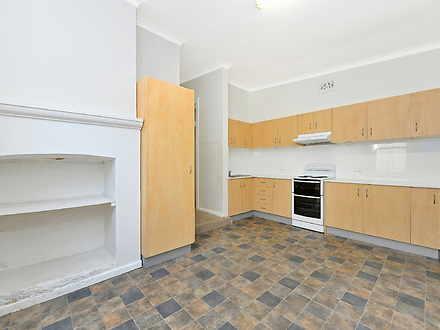 26 Ferris Street, Annandale 2038, NSW House Photo