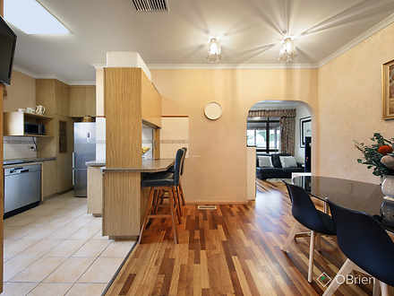1 Andrew Street, Oakleigh 3166, VIC House Photo