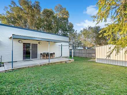 20B Farrar Road, Killarney Vale 2261, NSW House Photo