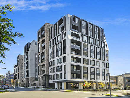 215/26A Lord Sheffield Circuit, Penrith 2750, NSW Apartment Photo