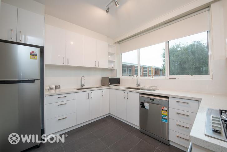 1/9 Meadow Street, St Kilda East 3183, VIC Apartment Photo