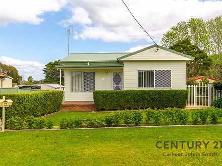 23 Church Street, Gateshead 2290, NSW House Photo