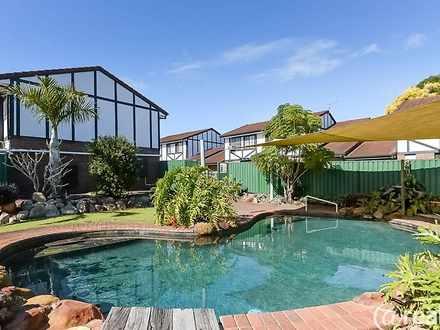 2/190-192 Ewing Road, Woodridge 4114, QLD Townhouse Photo