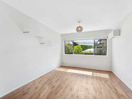 2/12 Cooma Street, Clayfield 4011, QLD Unit Photo