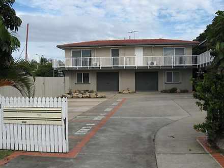 7/3 Thompson Crescent, Clontarf 4019, QLD Unit Photo