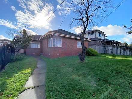 29 Thompson Street, Clayton 3168, VIC House Photo