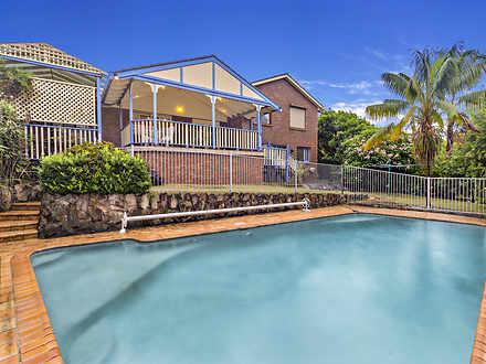 5 Venus Street, Gladesville 2111, NSW House Photo