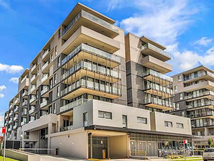 B307/48-56 Derby Street, Kingswood 2747, NSW Unit Photo