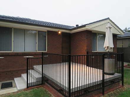 62 Tichborne Drive, Quakers Hill 2763, NSW House Photo