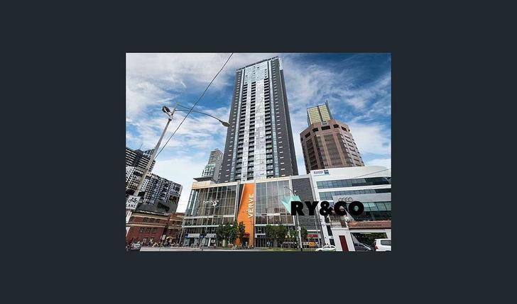 483 Swanston Street, Melbourne 3000, VIC Apartment Photo