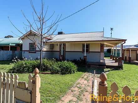61 Palmer Street, Dubbo 2830, NSW House Photo