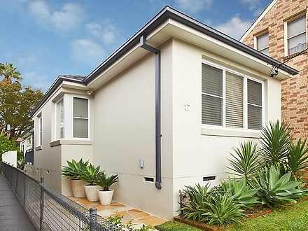 17 Abergledie Street, Dulwich Hill 2203, NSW House Photo