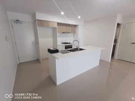35-39 Kelburn Street, Upper Mount Gravatt 4122, QLD Apartment Photo
