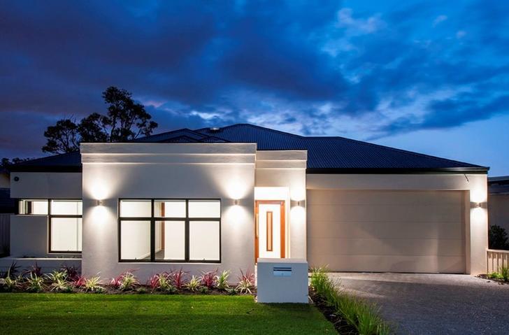 11A Koorooda Road, Nollamara 6061, WA House Photo