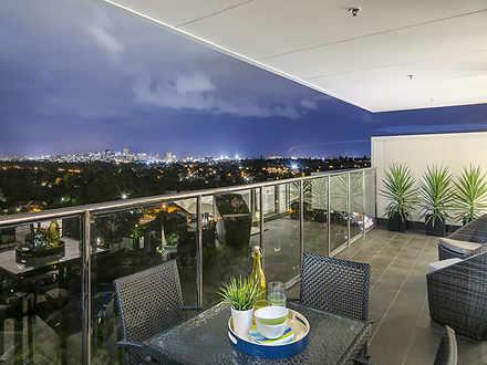 1001/33 Warwick Street, Walkerville 5081, SA Apartment Photo