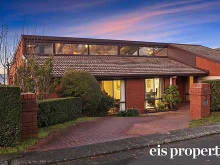 6 Pauline Avenue, Mount Nelson 7007, TAS House Photo