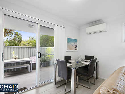 16A Banksia Street, Ettalong Beach 2257, NSW House Photo