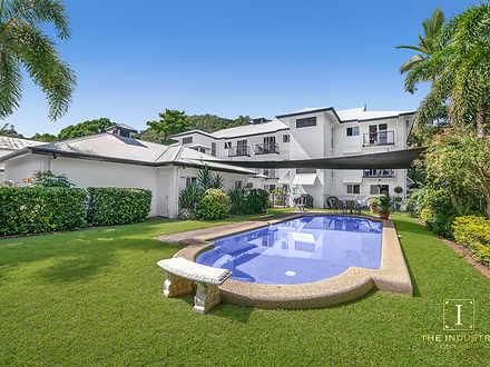 12/35 Kamerunga Road, Stratford 4870, QLD Apartment Photo