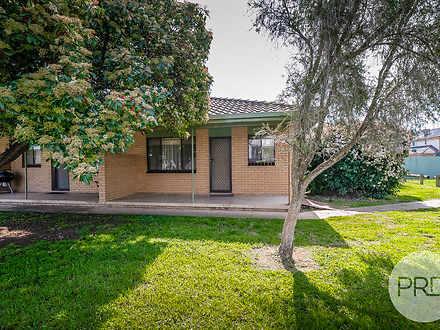 1/56 Evans Street, Wagga Wagga 2650, NSW Unit Photo