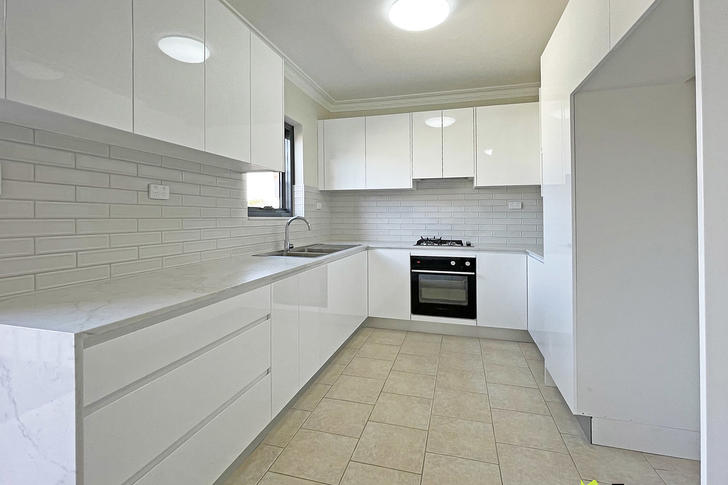 96 Duntroon Street, Hurlstone Park 2193, NSW Townhouse Photo