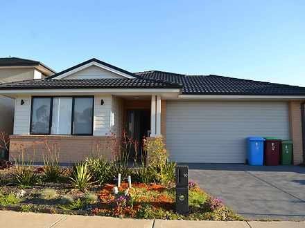 10 Chambers Crescent, Cranbourne North 3977, VIC House Photo