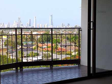 57/13 Fairway Drive, Clear Island Waters 4226, QLD Apartment Photo